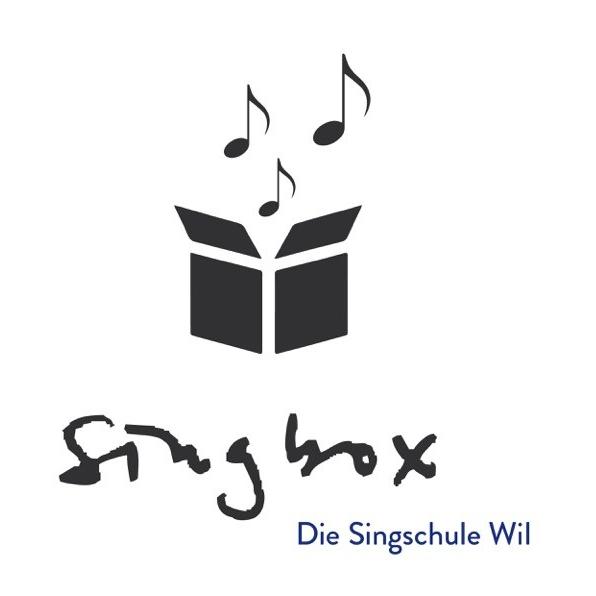 Singbox Wil