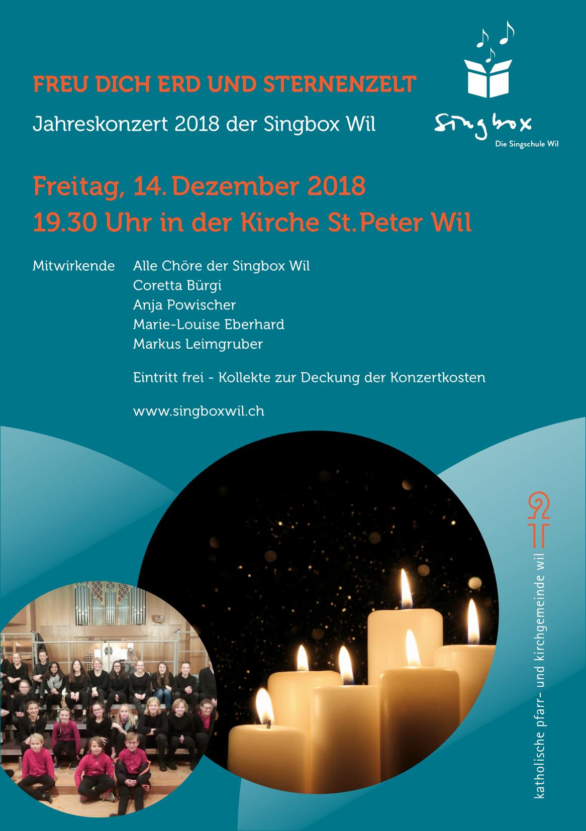 Flyer Singbox_Jahreskonzert-2018_Page_1.png